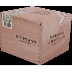 H.Upmann Magnum 54 25s