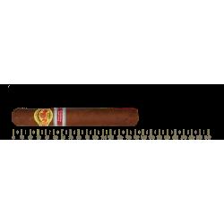 Diplomaticos Ammunition 10s ER2018
